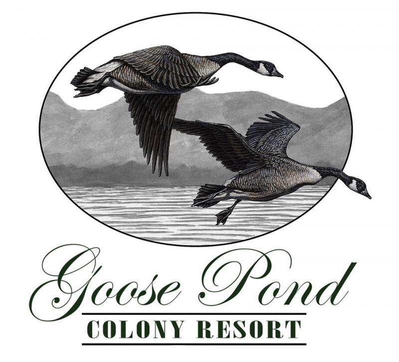 Goose Pond Colony Resort